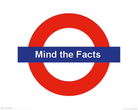 mind-the-facts