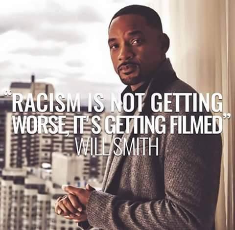 w_smith_racism_filmed